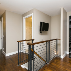 A $4,000.00, 4 bed / 2 bathroom apartment in Bed-Stuy