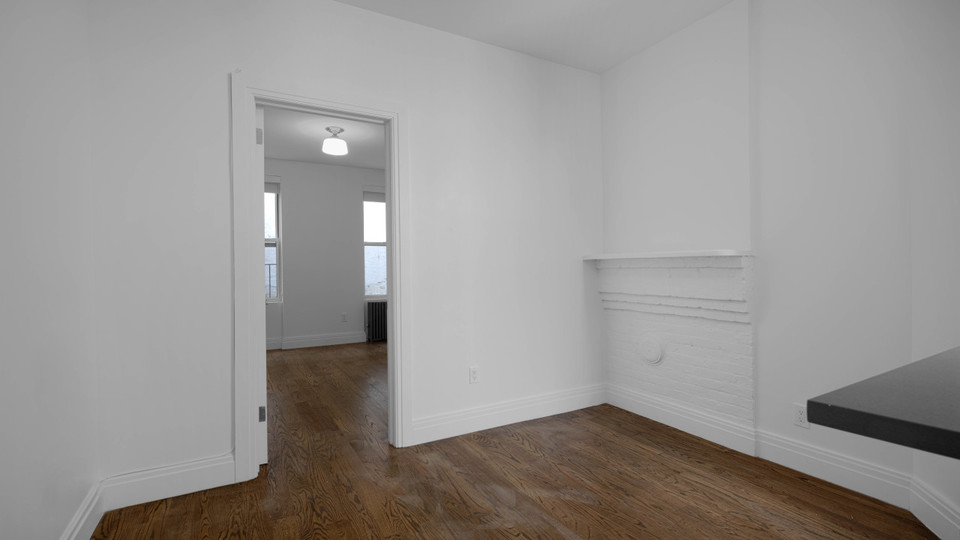 A $1,950.00, 1 bed / 1 bathroom apartment in Upper East Side