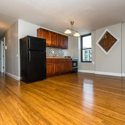 A $1,900.00, 2 bed / 1 bathroom apartment in Flatbush