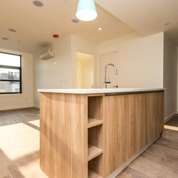 A $3,700.00, 2 bed / 1 bathroom apartment in Greenpoint