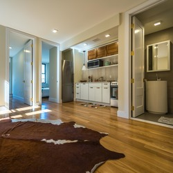 A $2,675.00, 2 bed / 1 bathroom apartment in Bushwick