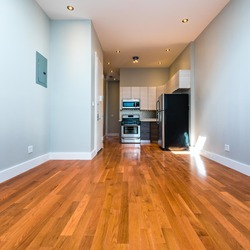 A $2,850.00, 3 bed / 1.5 bathroom apartment in Ridgewood