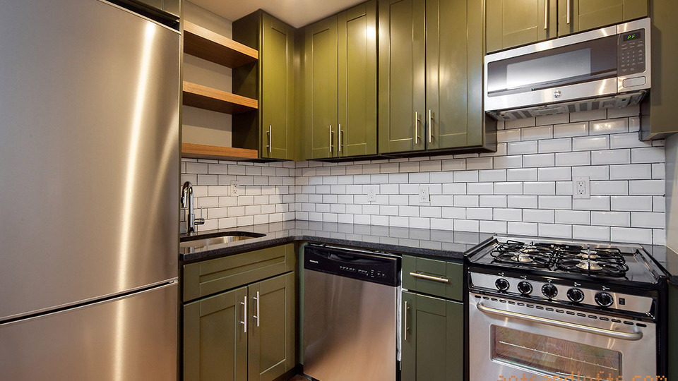 A $3,300.00, 2 bed / 1 bathroom apartment in Park Slope
