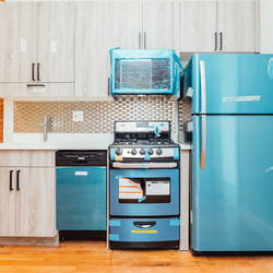 A $1,800.00, 1 bed / 1 bathroom apartment in Bed-Stuy