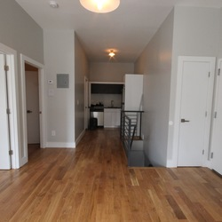 A $2,600.00, 3 bed / 1.5 bathroom apartment in Bed-Stuy