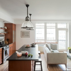 A $3,450.00, 1 bed / 1 bathroom apartment in DUMBO