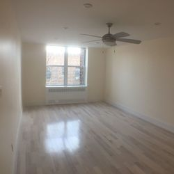 A $2,400.00, 1 bed / 1.5 bathroom apartment in Ditmas Park