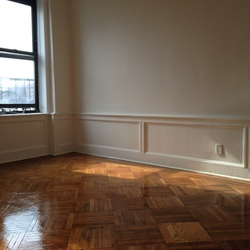 A $2,900.00, 3 bed / 1 bathroom apartment in Prospect Park South