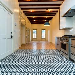 A $3,323.00, 3 bed / 1 bathroom apartment in Ridgewood