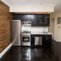 A $3,033.00, 1 bed / 1 bathroom apartment in Chelsea