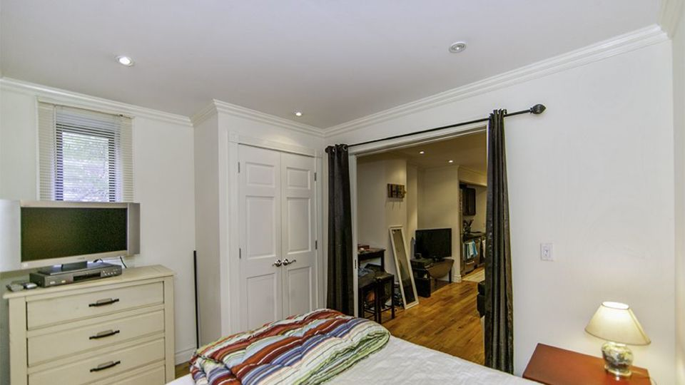 A $3,600.00, 2 bed / 1 bathroom apartment in Upper East Side