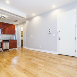 A $4,200.00, 4 bed / 2 bathroom apartment in Bed-Stuy