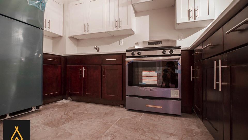 A $1,895.00, 1 bed / 1 bathroom apartment in East Flatbush