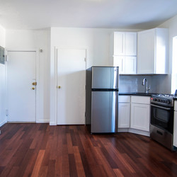 A $850.00, 1 bed / 1 bathroom apartment in Bed-Stuy