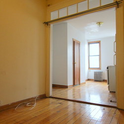 A $2,175.00, 2 bed / 1 bathroom apartment in Williamsburg