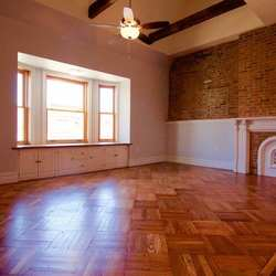 A $2,900.00, 2 bed / 1 bathroom apartment in Crown Heights