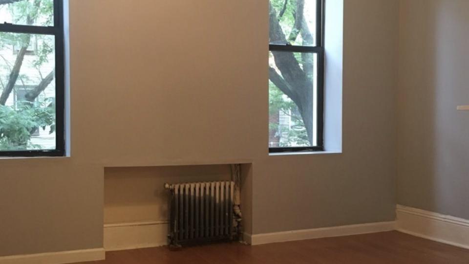 A $1,850.00, 1.5 bed / 1 bathroom apartment in Bushwick