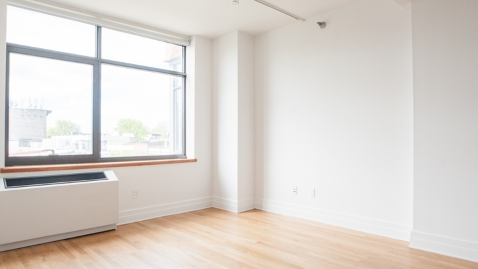 A $2,746.00, 0.5 bed / 1 bathroom apartment in Boerum Hill