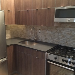 A $3,300.00, 4 bed / 1 bathroom apartment in Ridgewood
