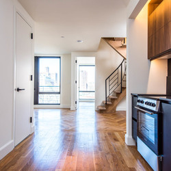 A $4,900.00, 3 Bed / 2 Bathroom Apartment In Downtown Brooklyn