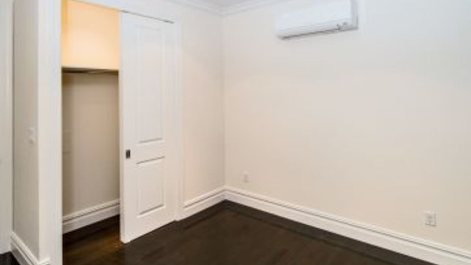 A $5,396.00, 3 bed / 2 bathroom apartment in Chelsea