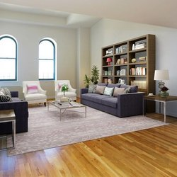 A $5,885.00, 1 bed / 2 bathroom apartment in West Village