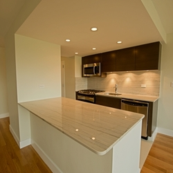 A $4,148.00, 2 bed / 1 bathroom apartment in Upper West Side