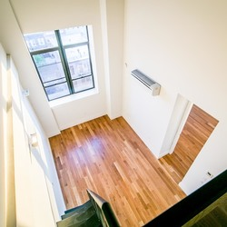 A $3,400.00, 2 bed / 2 bathroom apartment in Williamsburg