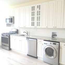 A $3,050.00, 3 bed / 1 bathroom apartment in Flatbush