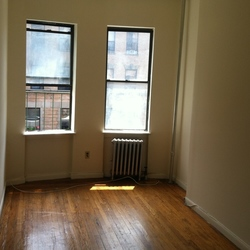 A $2,175.00, 1 bed / 1 bathroom apartment in Crown Heights
