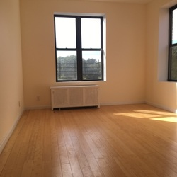 A $3,425.00, 2 bed / 1 bathroom apartment in Crown Heights