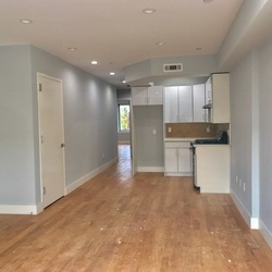A $3,450.00, 3 bed / 1.5 bathroom apartment in Bed-Stuy