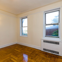 A $1,895.00, 2 bed / 1 bathroom apartment in Prospect Park South