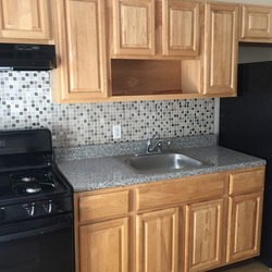A $2,800.00, 3 bed / 1 bathroom apartment in Clinton Hill