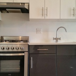 A $2,050.00, 3 bed / 1 bathroom apartment in Crown Heights