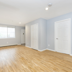 A $2,567.00, 2 bed / 1 bathroom apartment in Bed-Stuy