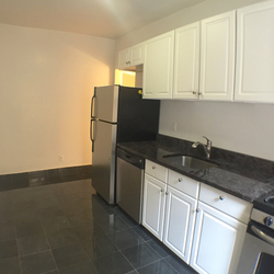 A $2,030.00, 1 bed / 1 bathroom apartment in Kensington