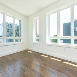 A $2,650.00, 1 bed / 1 bathroom apartment in Bushwick