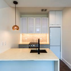 A $2,500.00, 1 bed / 1 bathroom apartment in Bushwick
