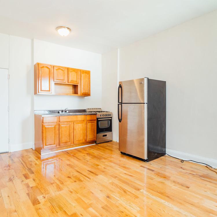 Ny Apartment Listings: 441 Wilson Ave, Brooklyn, NY 11221, USA