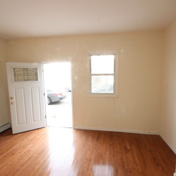 A $875.00, 0 bed / 0 bathroom apartment in East New York
