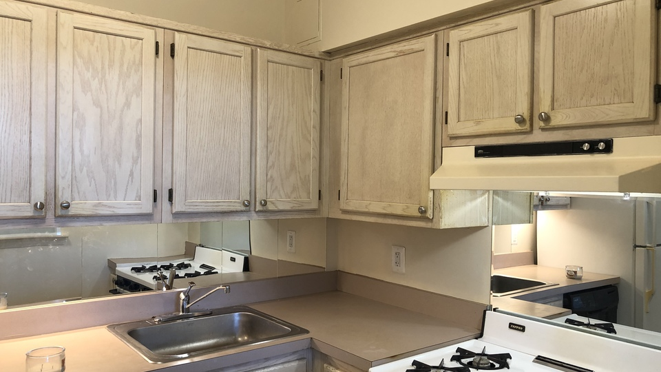 A $3,000.00, 2 bed / 1 bathroom apartment in Fort Greene