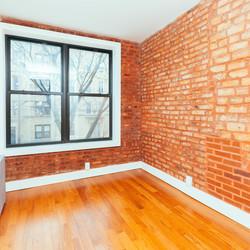 A $1,900.00, 2 bed / 1 bathroom apartment in Ridgewood