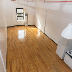 A $2,383.00, 2 bed / 1 bathroom apartment in Bushwick