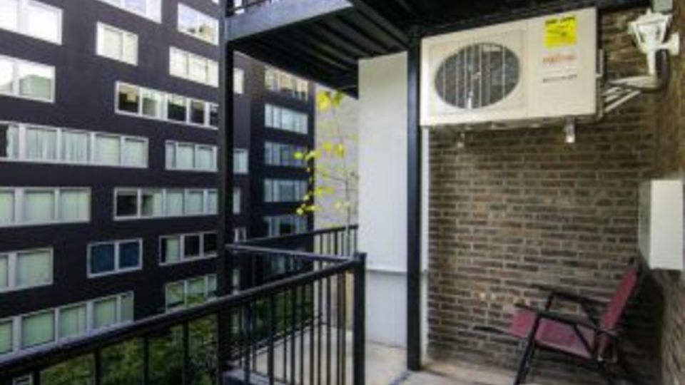 A $5,573.00, 3 bed / 2 bathroom apartment in Chelsea