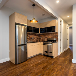 A $3,450.00, 4 bed / 1.5 bathroom apartment in Ridgewood