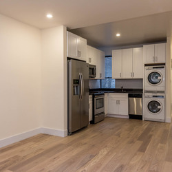 A $3,185.00, 3 bed / 1 bathroom apartment in Crown Heights