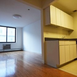 A $2,725.00, 2.5 bed / 1 bathroom apartment in Williamsburg