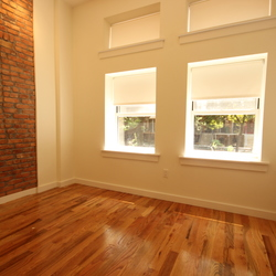 A $1,900.00, 0 bed / 1 bathroom apartment in Crown Heights