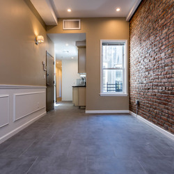 A $3,215.00, 4 bed / 2.5 bathroom apartment in Ridgewood